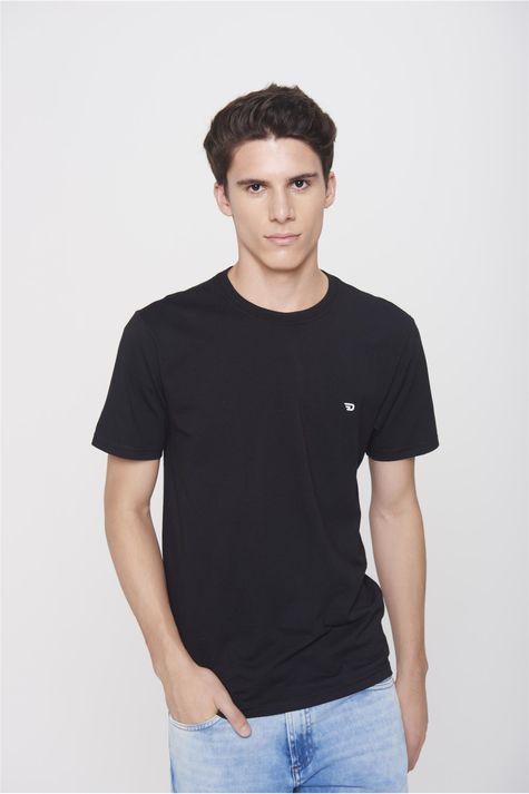 Camiseta-Basica-Masculina-Frente--
