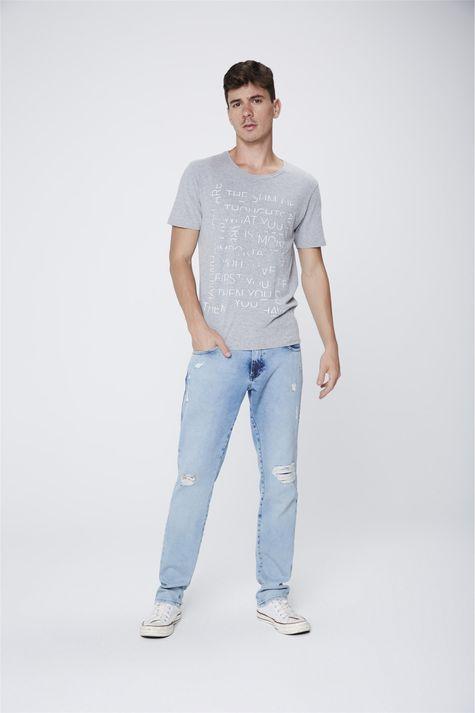 Camiseta-Masculina-Detalhe-1--