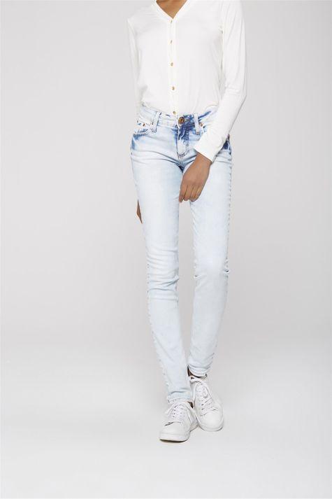 Calca-Jeans-Skinny-Estonada-Feminina-Frente-1--