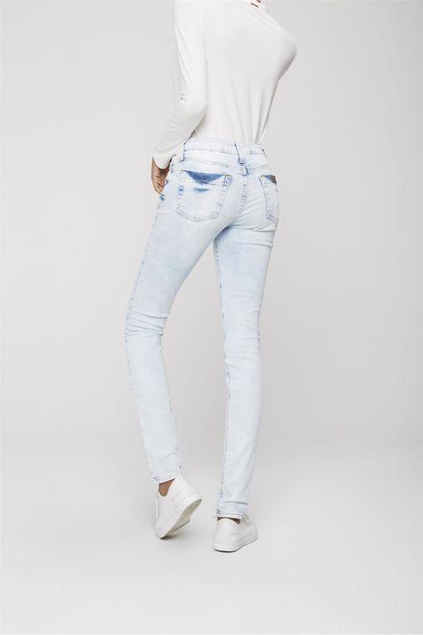 Calca-Jeans-Skinny-Estonada-Feminina-Costas--