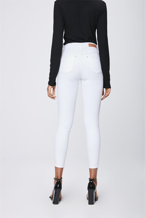 Calca-Branca-Jegging-Cropped-Feminina-Costas--