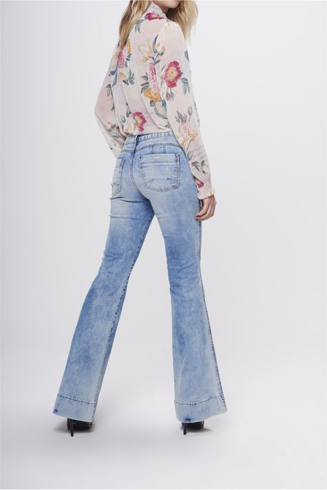 Calca-Boot-Cut-Jeans-Feminina-Estonada-Costas--