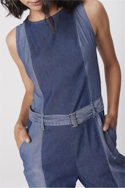 Macacao-Jeans-Longo-Feminino-Detalhe--
