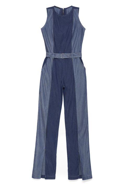 Macacao-Jeans-Longo-Feminino-Detalhe-Still--