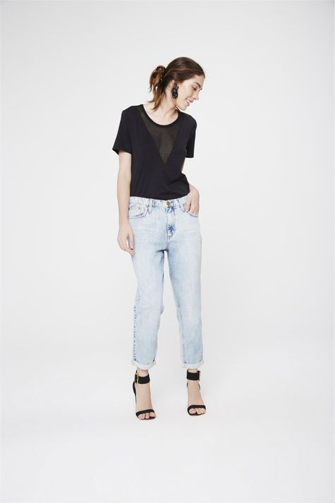Calca-Boyfriend-Jeans-Feminina-Frente--