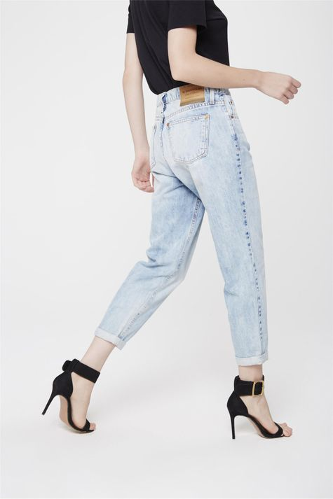 Calca-Boyfriend-Jeans-Feminina-Costas--