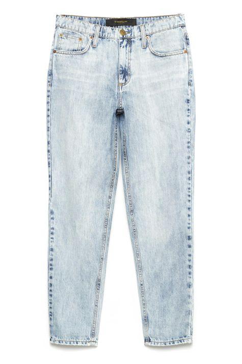 Calca-Boyfriend-Jeans-Feminina-Detalhe-Still--