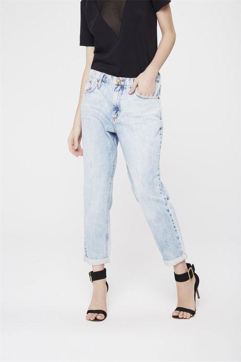 Calca-Boyfriend-Jeans-Feminina-Frente-1--