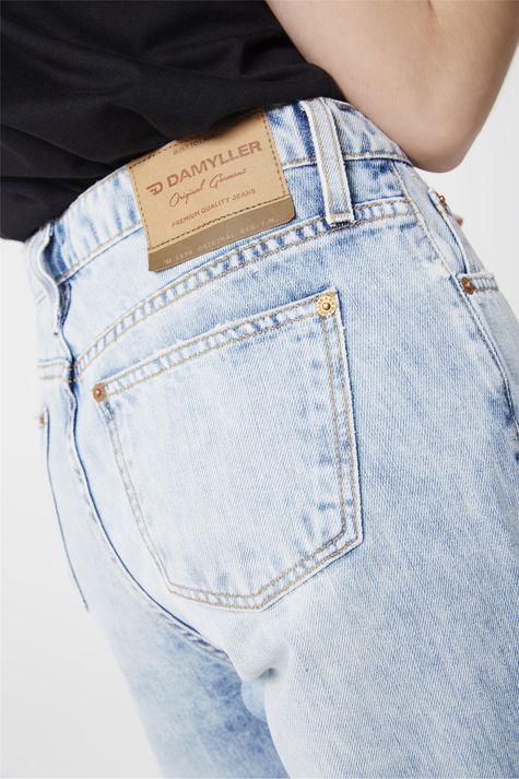 Calca-Boyfriend-Jeans-Feminina-Detalhe--