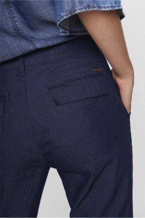 231bff5f5 ... Calca-Jeans-Reta-de-Alfaiataria-Feminina-Frente--
