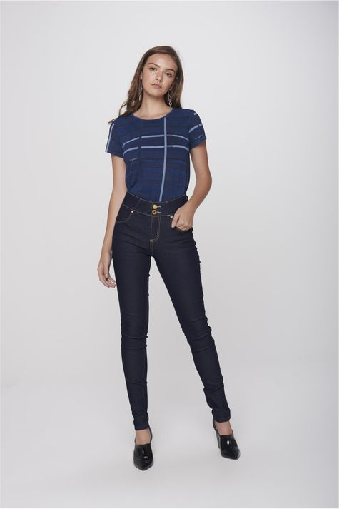 Calca-Jeans-Skinny-Escura-Move-Denim-Frente--