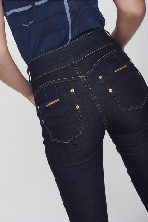 Calca-Jeans-Skinny-Escura-Move-Denim-Detalhe--