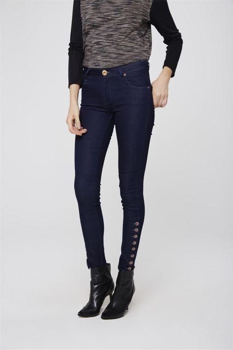 Calca-Cigarrete-Jeans-Botoes-Laterais-Frente-1--