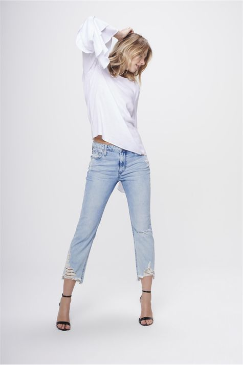 Calca-Jeans-Cropped-Barra-Assimetrica-Frente--
