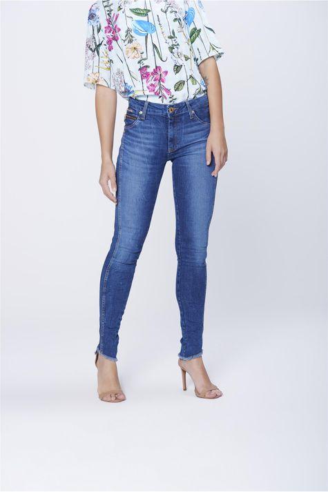 Calca-Jegging-Jeans-com-Recorte-Lateral-Frente-1--