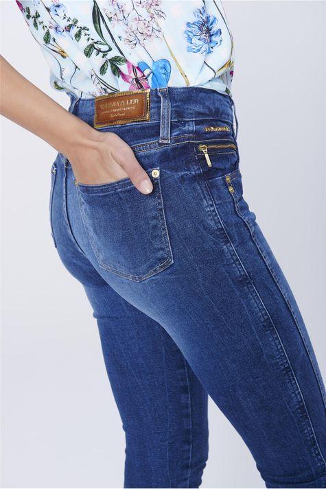 Calca-Jegging-Jeans-com-Recorte-Lateral-Detalhe--