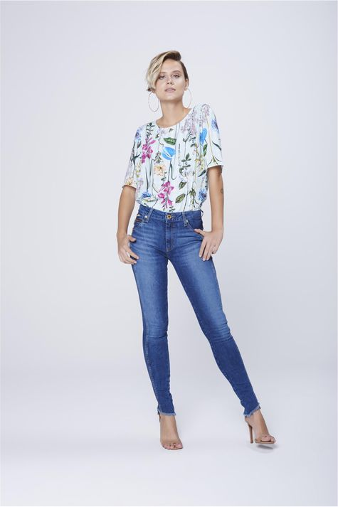 Calca-Jegging-Jeans-com-Recorte-Lateral-Frente--