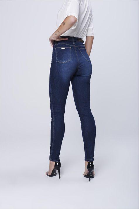 Calca-Cigarrete-Jeans-Cintura-Super-Alta-Costas--
