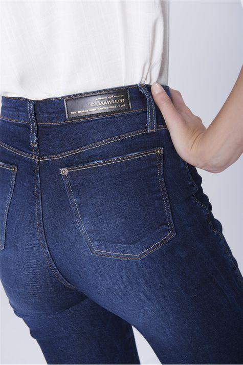 Calca-Cigarrete-Jeans-Cintura-Super-Alta-Detalhe--
