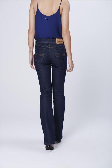 Calca-Jeans-Reta-Basica-Costas--