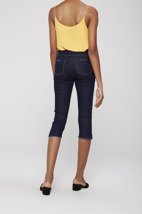 Calca-Capri-Jeans-com-Detalhe-na-Lateral-Costas--