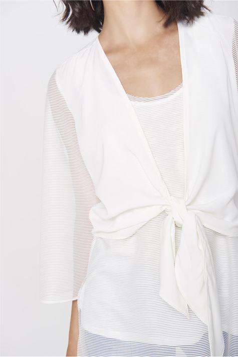 Blusa-Amarracao-Feminina-Detalhe--