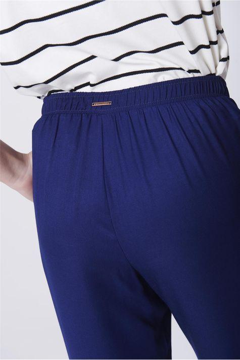 Calca-Jogger-Color-Cintura-Alta-Feminina-Frente--