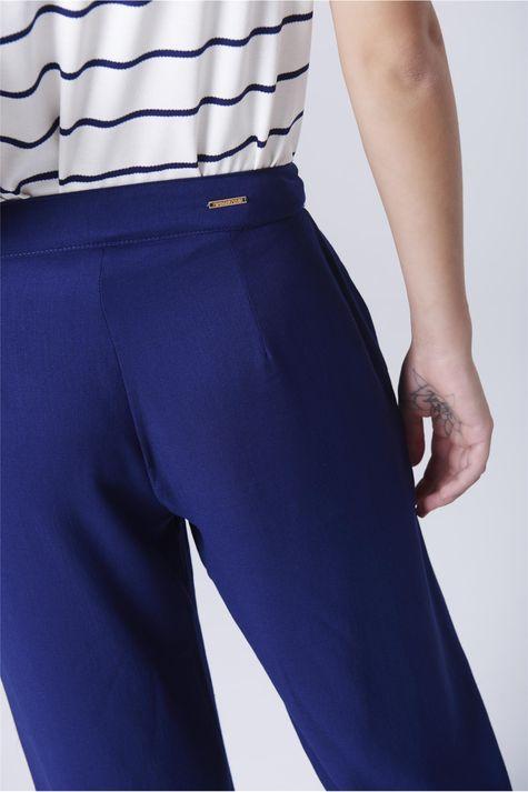 Calca-Pantalona-Color-Cintura-Alta-Detalhe--