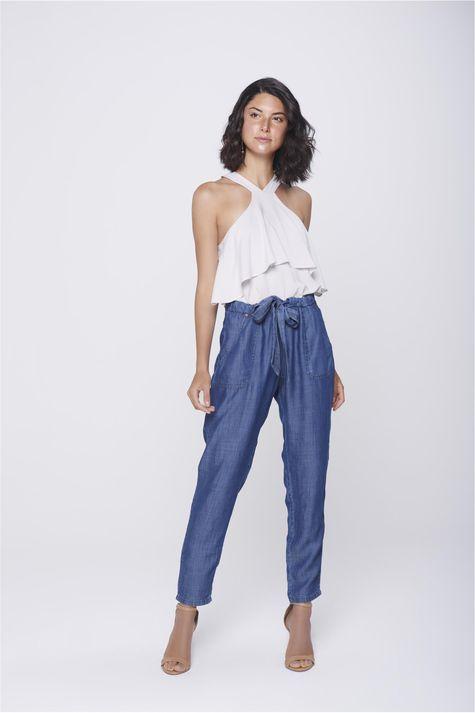 Calca-Jeans-Saruel-Cropped-Feminina-Frente--