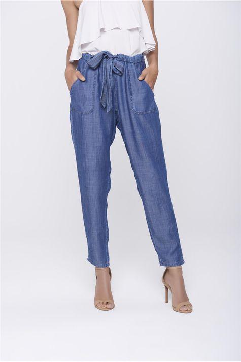 Calca-Jeans-Saruel-Cropped-Feminina-Frente-1--