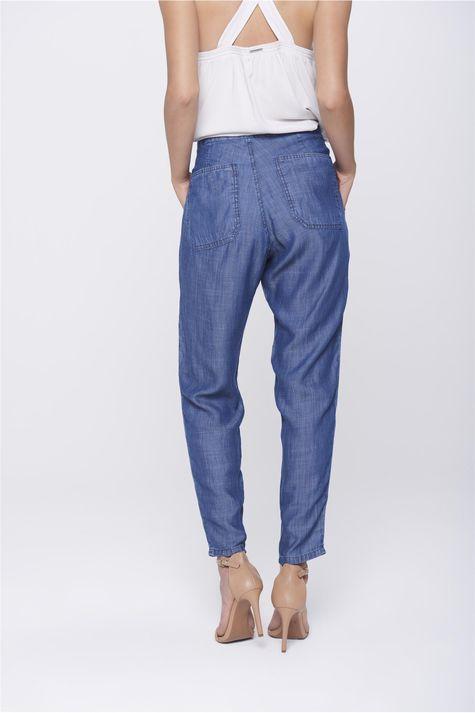 Calca-Jeans-Saruel-Cropped-Feminina-Costas--