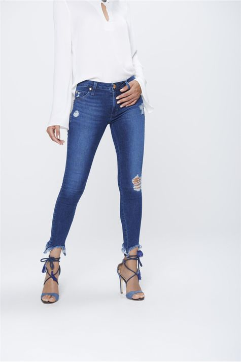 Calca-Jegging-Jeans-Cropped-Destroyed-Frente-1--