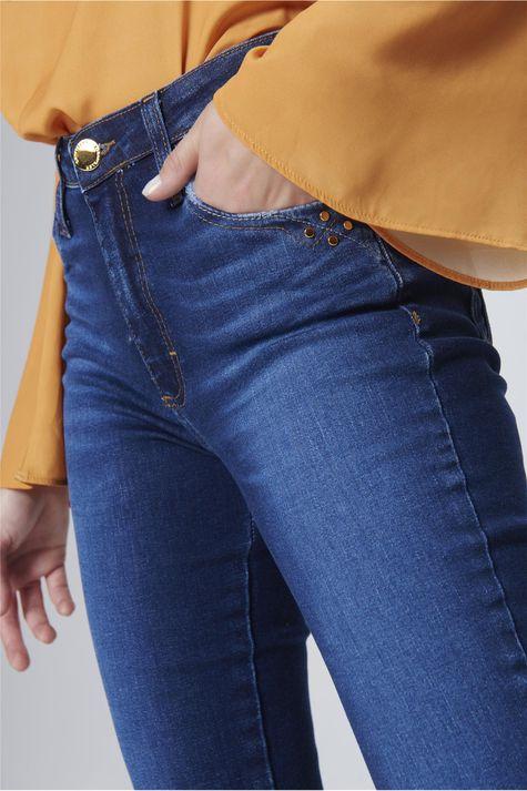 Calca-Cigarrete-Jeans-Metal-Bolso-Detalhe-1--