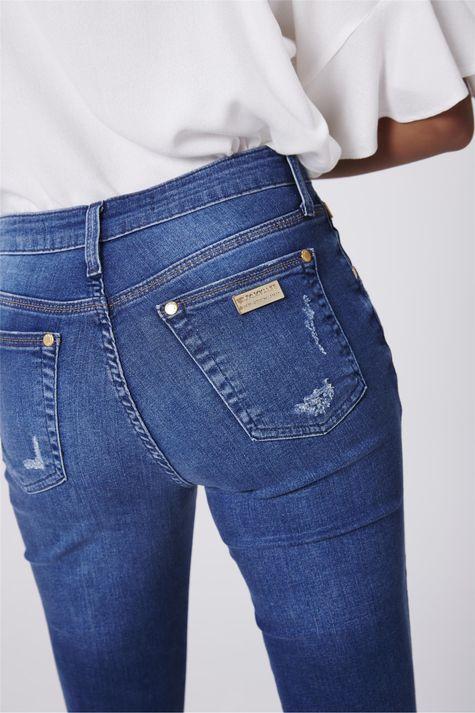 Calca-Boot-Cut-Jeans-Transpasse-Barra-Frente--
