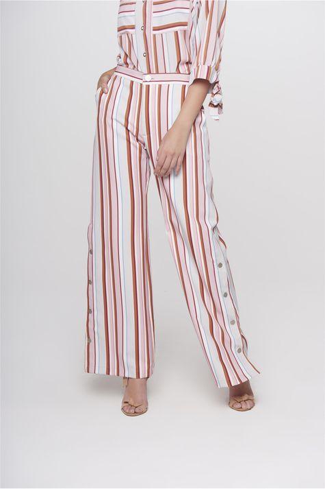 Calca-Pantalona-Listrada-Feminina-Frente-1--