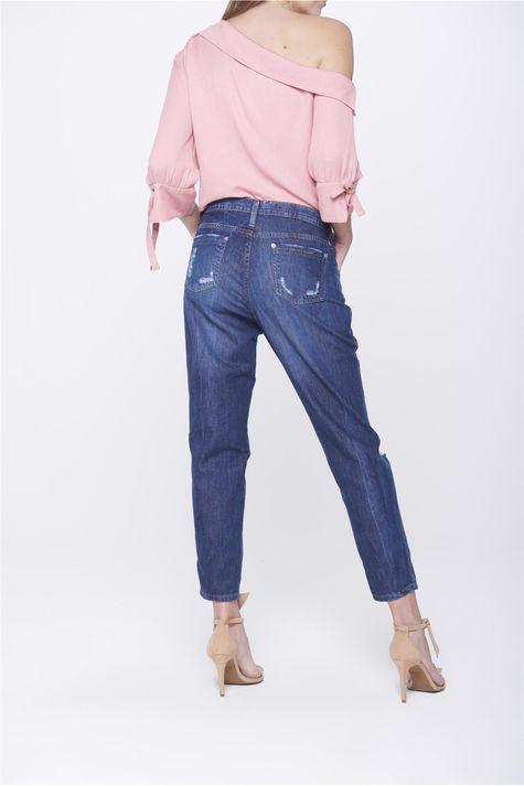 Calca-Boyfriend-Jeans-Rasgada-Feminina-Costas--