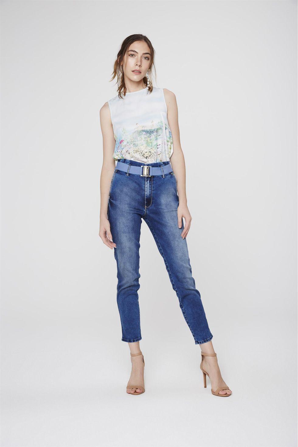 Calca-Jeans-Cropped-Clochard-com-Cinto-Frente--