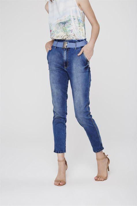 Calca-Jeans-Cropped-Clochard-com-Cinto-Frente-1--