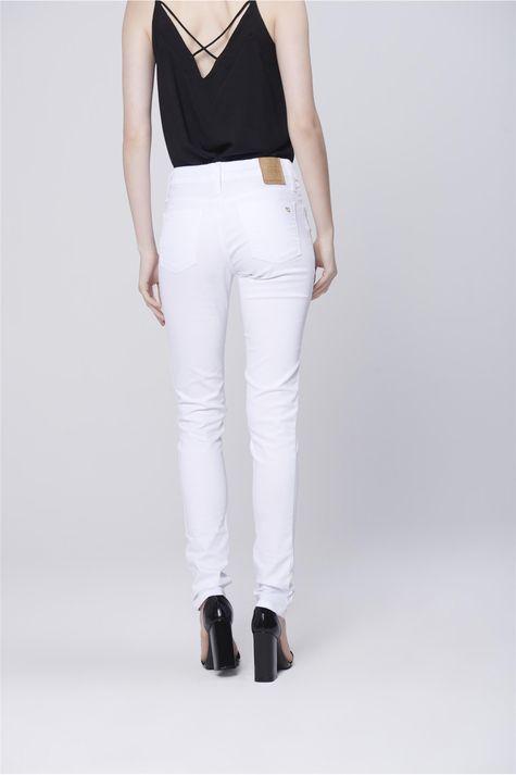 Calca-Skinny-Branca-Feminina-Costas--