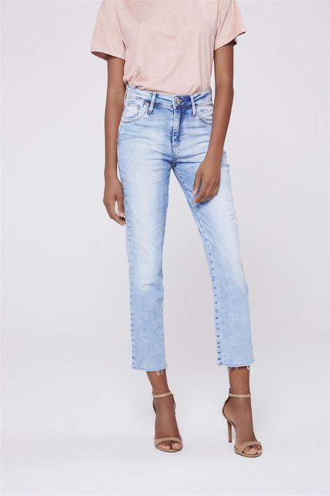 Calca-Jeans-Reta-Cropped-de-Cintura-Alta-Frente-1--
