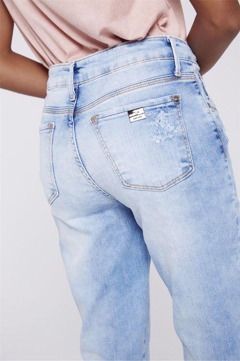 Calca-Jeans-Reta-Cropped-de-Cintura-Alta-Detalhe--