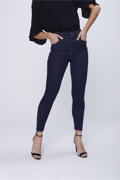 Calca-Cropped-Jeans-Cintura-Super-Alta-Frente-1--