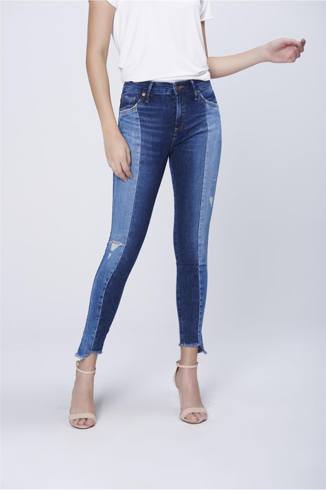 Calca-Jegging-Cropped-Patch-Jeans-Frente-1--