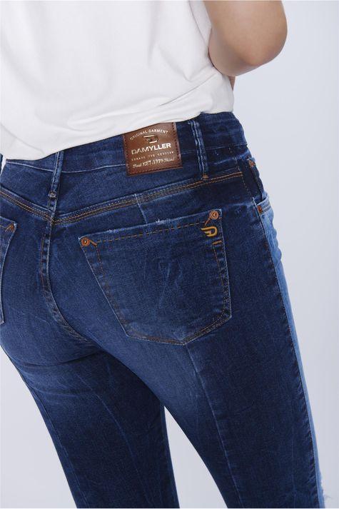 Calca-Jegging-Cropped-Patch-Jeans-Detalhe--