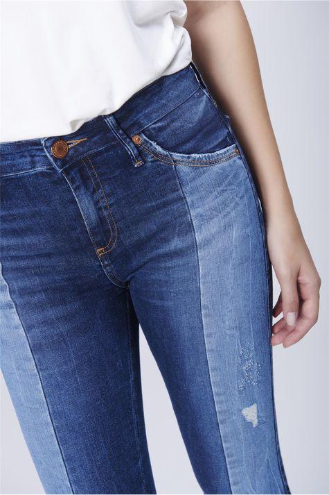 Calca-Jegging-Cropped-Patch-Jeans-Detalhe-1--