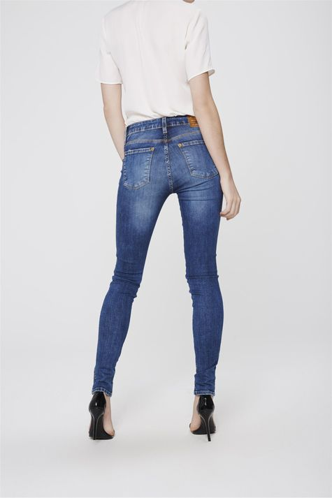 Calca-Jegging-Jeans-Basica-Feminina-Costas--