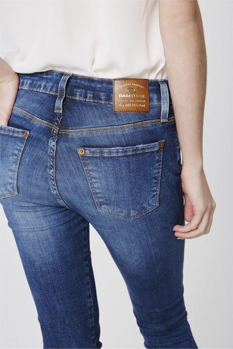 Calca-Jegging-Jeans-Basica-Feminina-Detalhe--