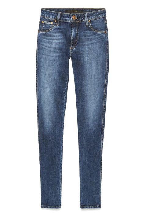 Calca-Jegging-Jeans-Basica-Feminina-Detalhe-Still--