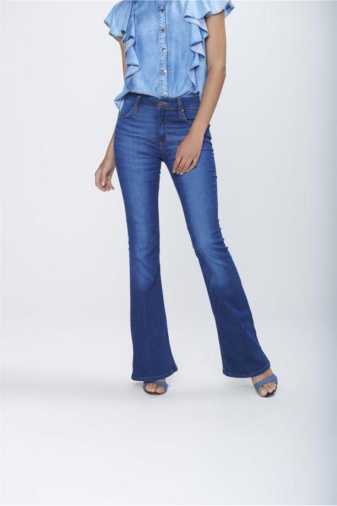Calca-Boot-Cut-Jeans-Cintura-Alta-Frente-1--