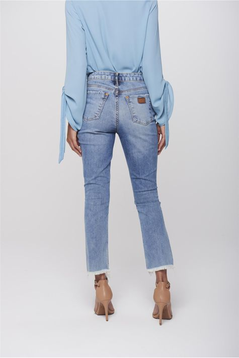 Calca-Cropped-Jeans-Destroyed-Feminina-Costas--